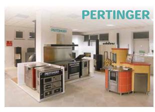 Cucine a legna pertinger soluzioni su misura cucina for Cucine pertinger